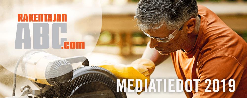 Mediakortti 2019
