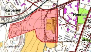 rajaus-ja-alue-kilpailu-Hennala-300x171