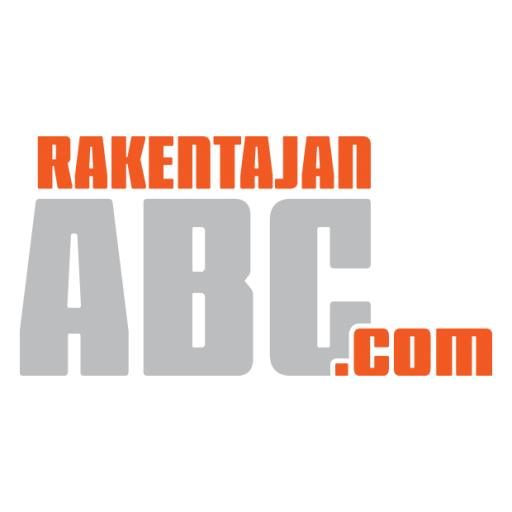 Abc Jämsä