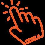 muokkaa_sormi