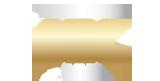 Rakentajan ABC tavoittaa rakentajat, remontoijat ja kunnostajat.